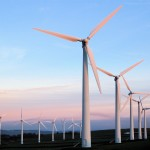 wind-turbines-wind-energy-wind-power-wind-farm
