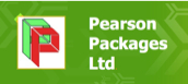 Pearson Packaging